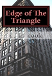 Edge of the Triangle